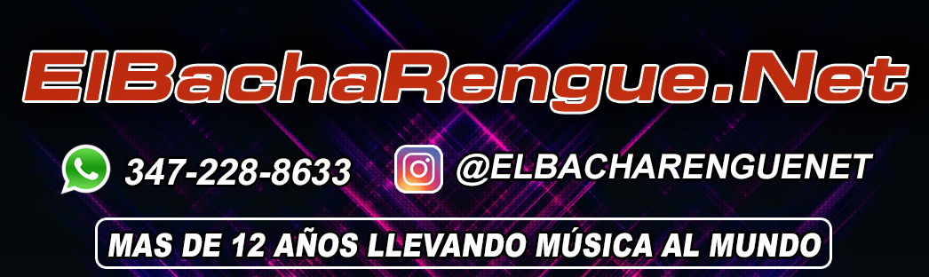 ElBacharengue.Net